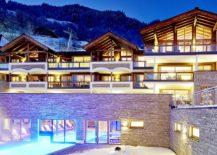 Picture-perfect-winter-holidays-await-at-Wildkogel-Resort-217x155