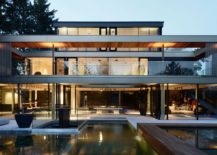 Pool-and-deck-of-modern-home-in-VIenna-217x155
