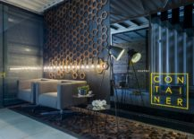 Reception-area-at-the-Container-217x155