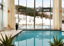 Refreshing-indoor-pool-at-Kempinski-Hotel-Das-Tirol-217x155
