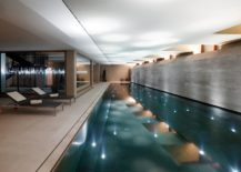 Refreshing-spa-area-and-indoor-pool-at-Hotel-Aurelio-Lech-217x155