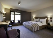 Relaxing-guest-rooms-at-Hotel-Berghof-217x155