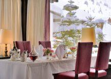 Restaurant-at-the-Thurnhers-Alpenhof-217x155