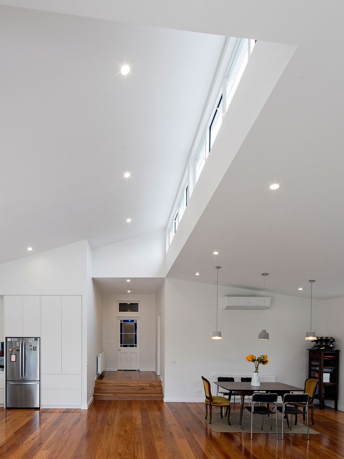 Revamped-modern-interior-of-home-in-Melbourne-suburb