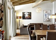 Rustic-elements-add-to-the-classic-charm-of-Wildkogel-Resort-217x155