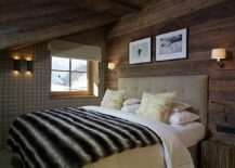 Rustic-style-rooms-at-the-gorgeous-hotel-in-St