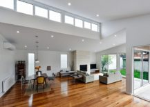 Series-of-windows-brings-in-ample-natural-light-217x155