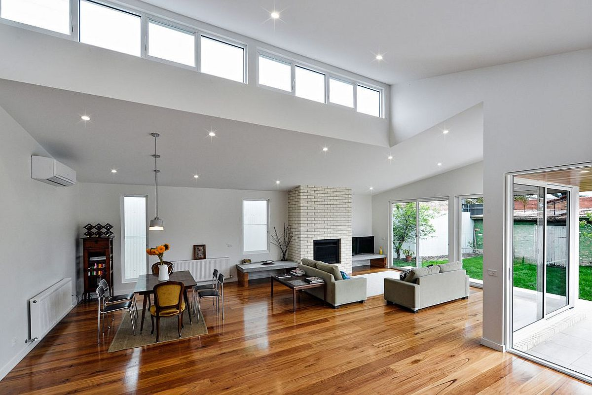 Series-of-windows-brings-in-ample-natural-light