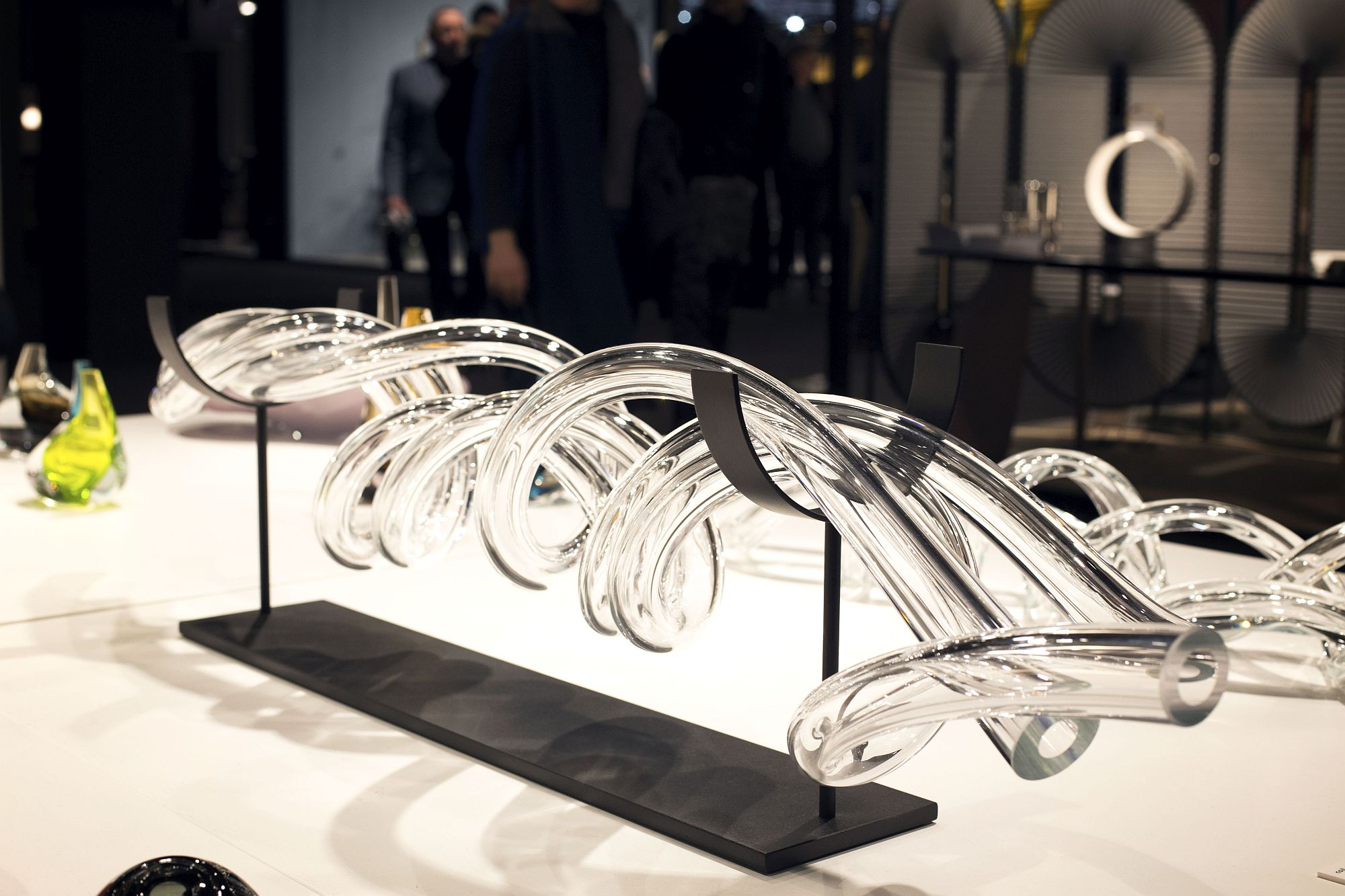 SkLO-showcases-stunning-light-fixtures-at-IMM-Cologne