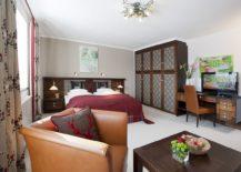 Smart-and-stylish-rooms-at-Arlberg-Hospiz-Hotel-217x155