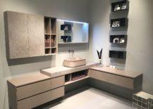 Smart-bathroom-design-centered-around-the-vanity-217x155