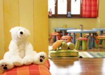 Special-care-for-children-at-the-Arlberd-Hospiz-Hotel-in-the-Austrian-Alps-217x155