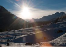 Spectacular-ski-slopes-of-St-Anton-just-outside-Chalet-Alexandra-217x155