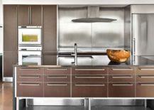 Stainless-steel-metallic-glint-to-the-modern-kitchen-217x155