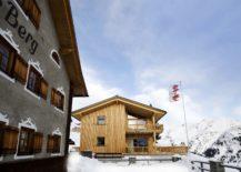 Stunning-Hotel-Goldener-Berg-offers-in-the-Austrian-Alps-217x155