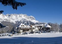 Stunning-landscape-around-the-hotel-offers-a-dream-winter-escape-217x155