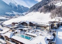 Stunning-luxury-and-world-class-services-awat-at-the-Stock-Resort-in-Finkenberg-Austria-217x155