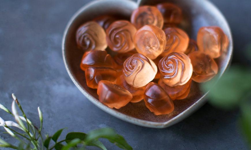 Celebrate Valentine's Day in Style