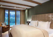 Suite-bedroom-at-Kempinski-Hotel-Das-Tirol-217x155