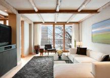Suite-living-room-at-Kempinski-Hotel-Das-Tirol-217x155
