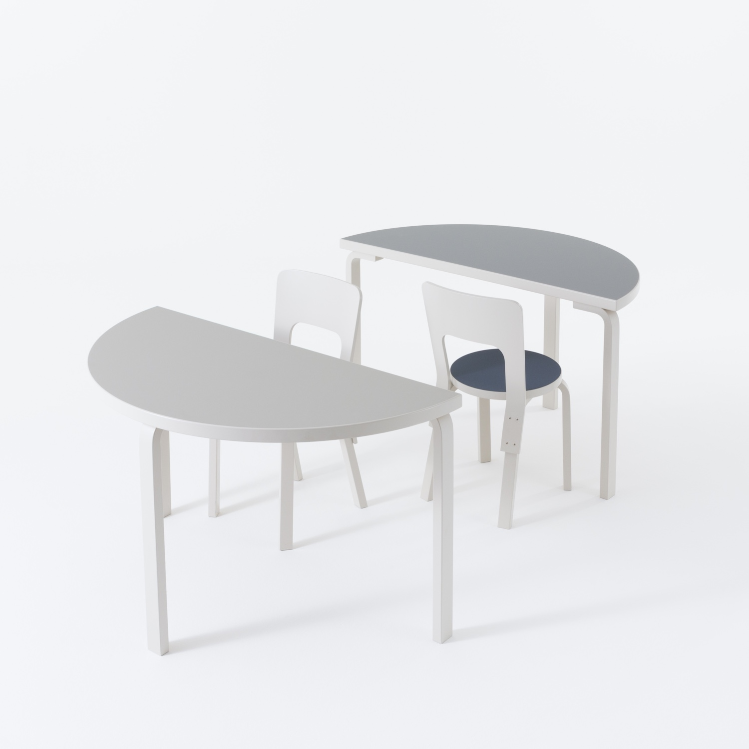 Table-95-and-Chair-66