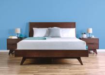 The-Leesa-mattress-217x155