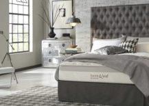 The-Loom-Leaf-mattress-by-Saatva-217x155