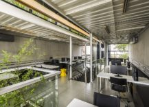 Top-level-of-the-Container-Office-in-Brazil-217x155