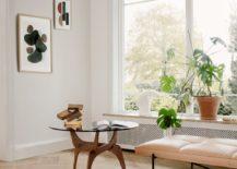 Triiio side table 217x155 5 Scandinavian Brands Showcase New Wares