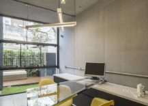 Tubelight-lighting-for-the-simple-and-industrial-office-217x155