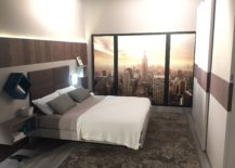 Turn-the-headboard-wall-into-a-showstopper-without-moving-away-from-contemporary-theme-217x155