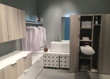 Turn-your-bathroom-into-a-laundry-room-as-well-217x155