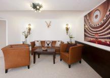 Tyrolean-style-furniture-inside-the-Arlberg-Hospiz-Hotel-in-Austria-217x155