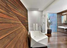 Unique-bathtub-brings-sculptural-vibe-to-the-bathroom-217x155