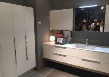 Vanity-in-the-bathroom-makes-perfect-use-of-space-without-seeming-overwhelming-217x155