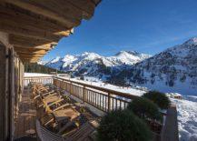 View-of-the-stunning-ski-slopes-from-uberHaus-217x155