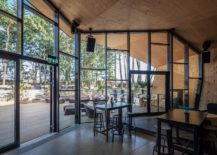 Wood-adds-touch-of-warmth-to-the-ingenious-Boos-Beach-Club-Restaurant-217x155