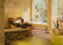 World-class-spa-at-rge-fabulours-resort-in-Tyrol-217x155