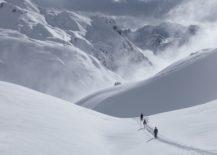 Worlds-best-ski-slopes-await-at-Hotel-Aurelio-Lech-217x155