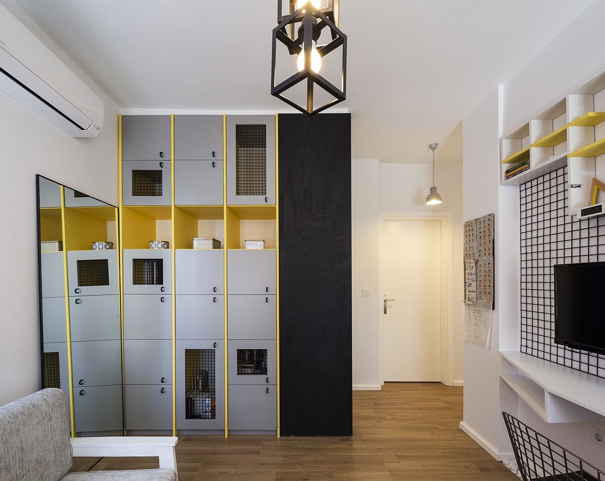20 Outstanding Traditional Home Office Designs For A More ...