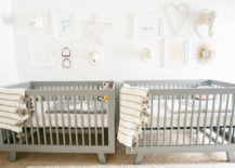 A-bright-and-neutral-toned-nursery--217x155