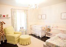 A-nursery-that-is-radiating-warmth-and-glee-217x155