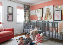 A-nursery-that-is-the-perfect-mix-of-neutral-and-hued-217x155