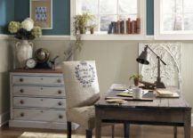 A-rustic-home-office-with-some-added-color-for-diversity--217x155