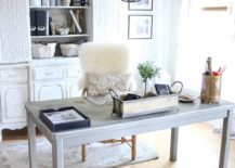 A-spacious-and-bright-rustic-office--217x155