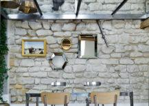 A-walk-on-the-sensational-glass-floor-217x155