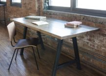 A-well-lit-office-with-rustic-and-industrial-decor--217x155