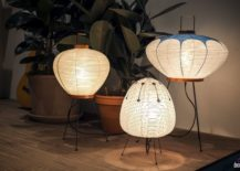 Akari-floor-and-bedside-lamps-are-classics-that-never-go-out-of-style-217x155