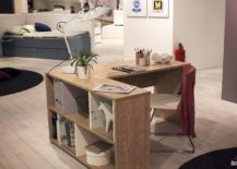 Angular-shape-of-the-kids-work-desk-makes-it-a-perfect-choice-for-the-bedroom-corner-217x155