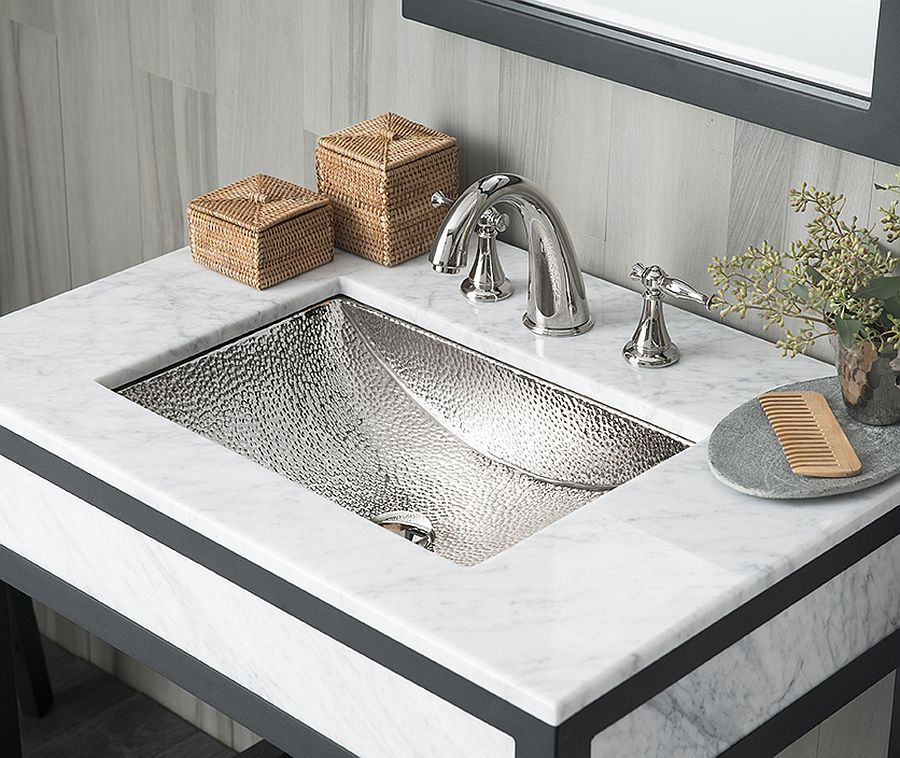 Avila-Polished-Nickel-Bathroom-Sink